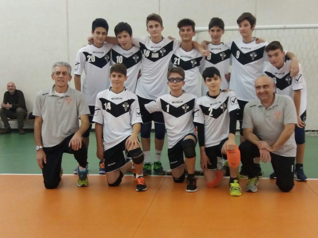 u16_maschile_carlo-mazza