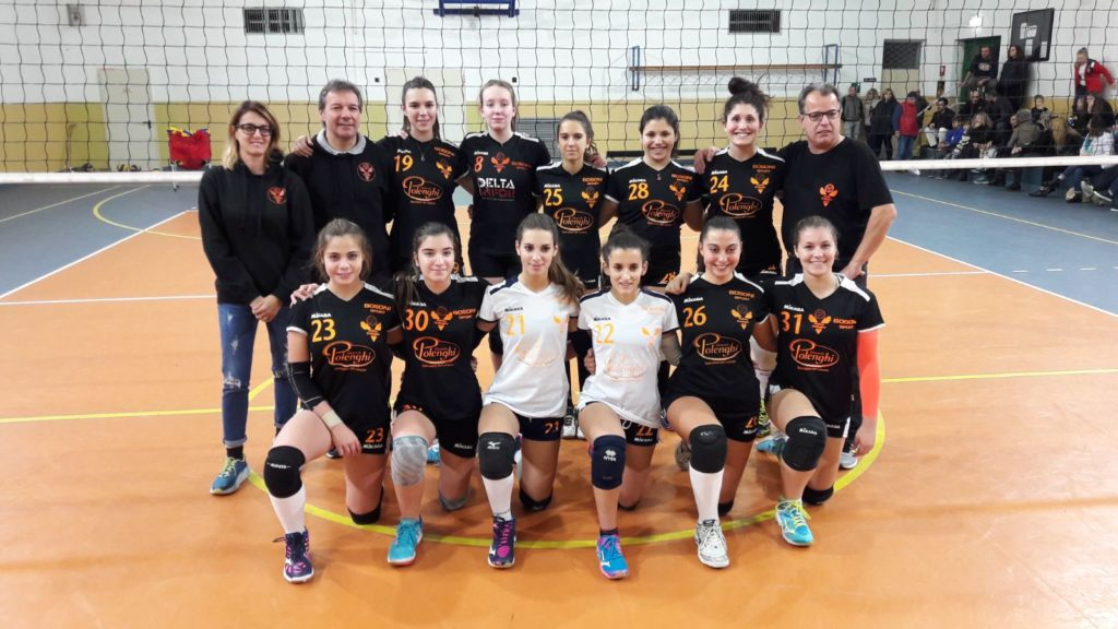 u18_michele_rebessi