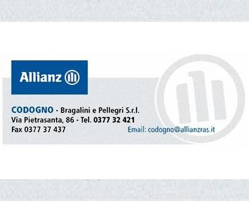 Allianz_e
