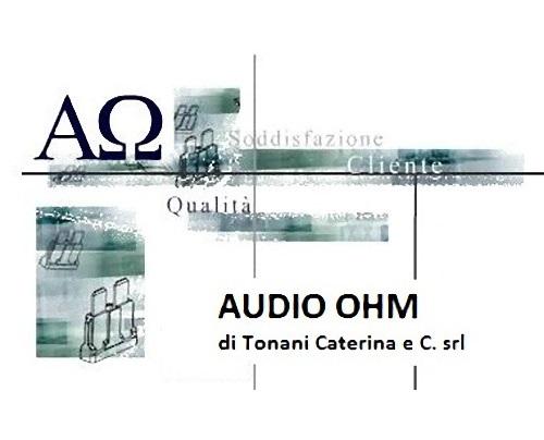 AudioOhm_e