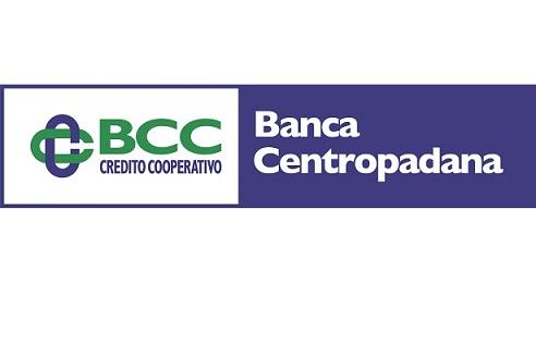 bcc_banca-centropadana_4col-rid