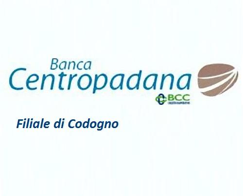 BCC_e