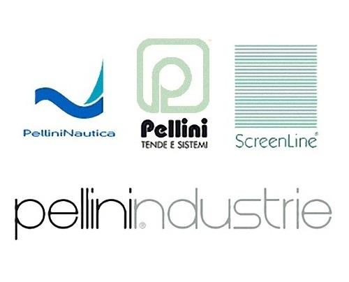 Pellini2_e