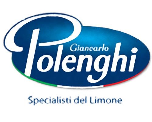 Polenghi_e