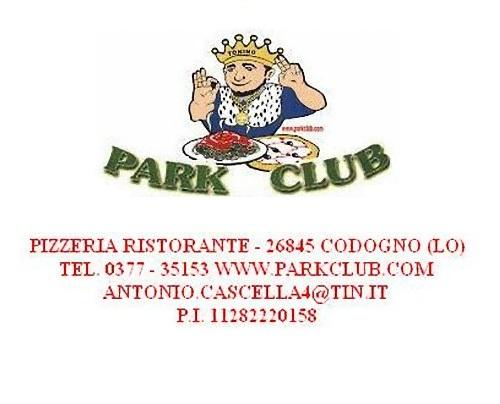 parkclub_e