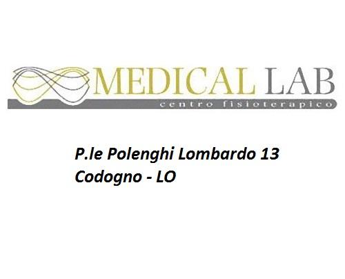 MedicalLab_e