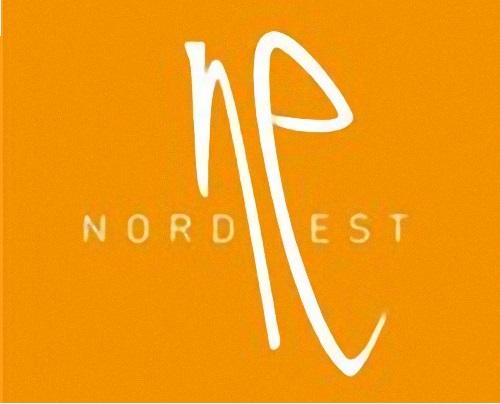 NordEst_e