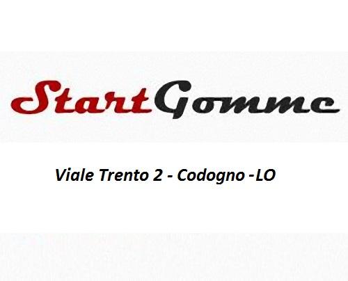 StartGomme_e