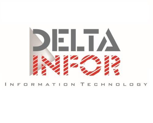 logo Delta_e