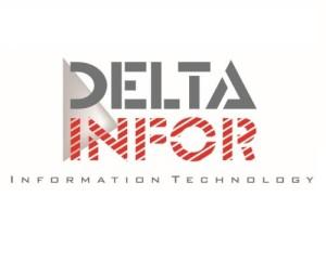 delta-infor-300x242