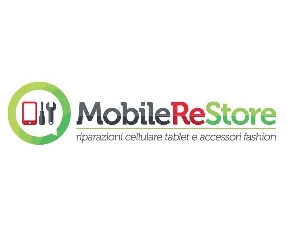mobile-restore-583x479