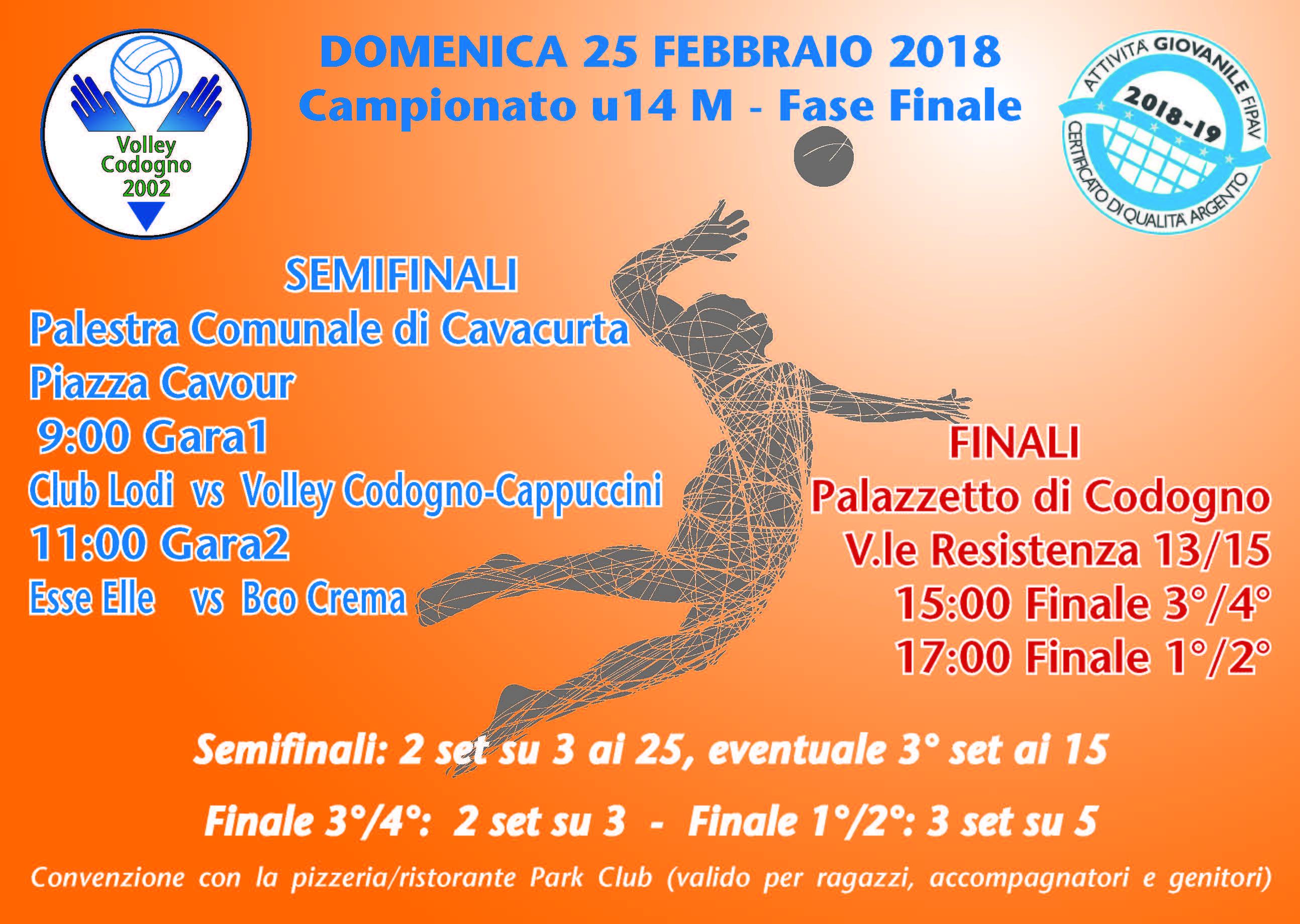 locand-finali-u14-2018