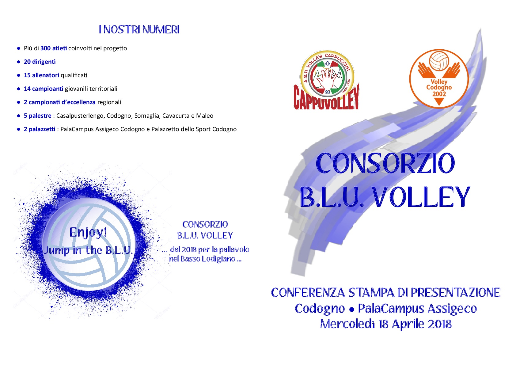 presentazione-consorzio-provvisoria-del-16-04-2018-001