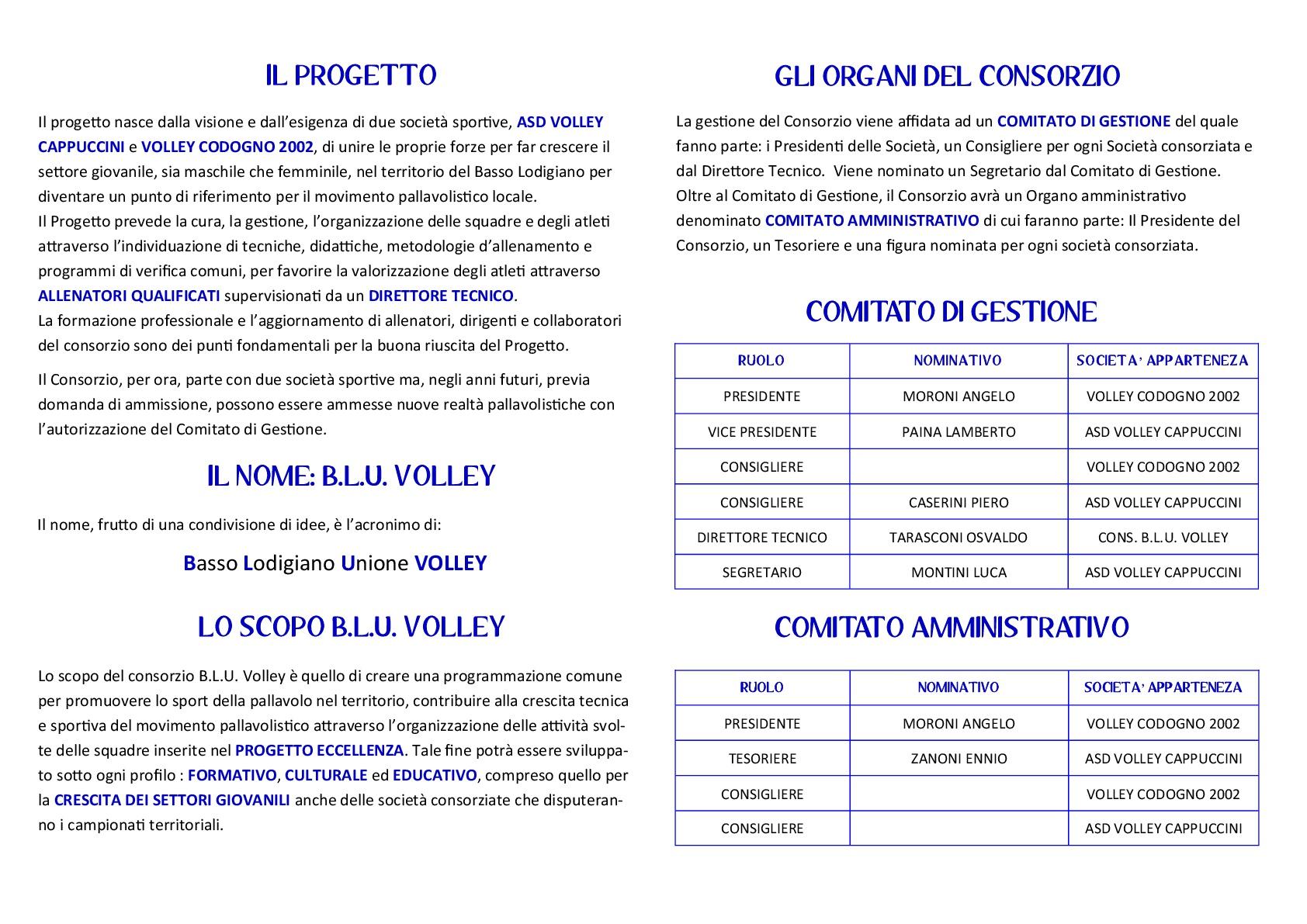 presentazione-consorzio-provvisoria-del-16-04-2018-002