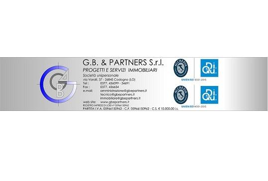 logo-gb-2018-rid